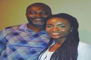 I'd Rather Spend My Money On Prostitutes Than Pay Your Tuition Fee – Ken Agyapong Replies Daughter