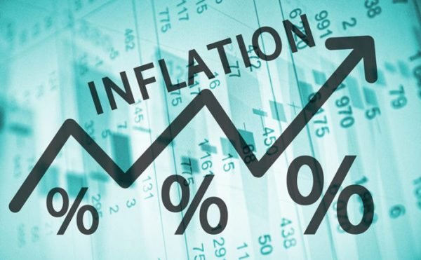 Inflation rate for May rises to 11.3%