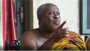 Injustice leads to curses - Chief Priest warns political leaders