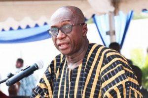 Interior Ministry renews curfew