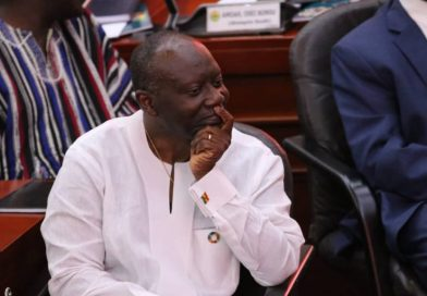 Job losses after banking cleanup will hurt NPP in Dec. – Kobby Mensah