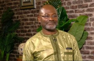 Ken Agyapong's Campaign Against 'Fake Pastors'