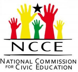 NCCE educates teacher credit unions on COVID-19 Prevention