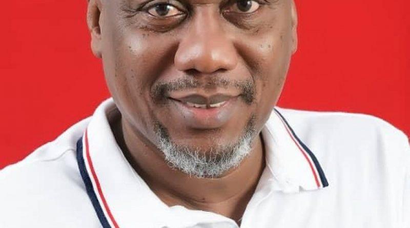 NPP aspirant commend winners