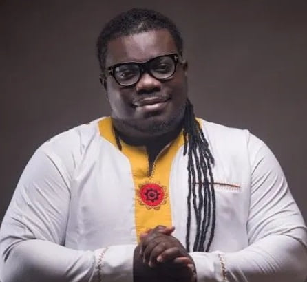 Obour assures he will come back bigger after primaries loss