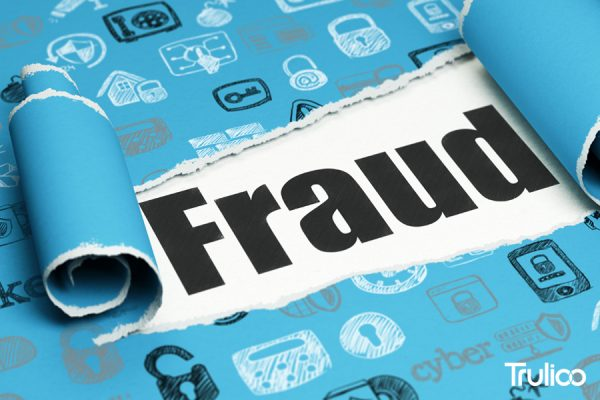 Over 5,000 fraudsters apply for COVID-19 stimulus fund