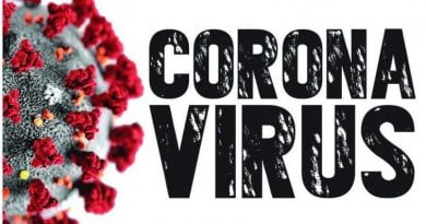 Residents of WR laud Government for its handling of COVID-19 pandemic
