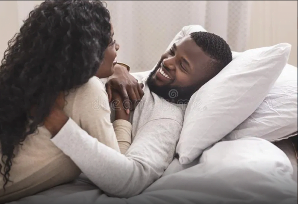 Uncle Ebo Whyte shares 13 common relationship mistakes