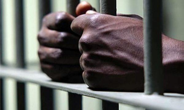Teacher jailed 15 years for sodomising 12-year-old boy