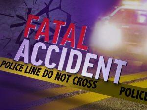 Ahafo Region: Tricycle Kills At Ahafo