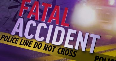 Ahafo Region: Tricycle Kills At Ahafo