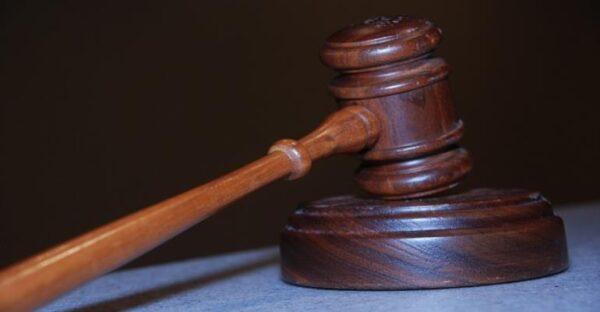 Court Remands Five Kafaba 'Killers