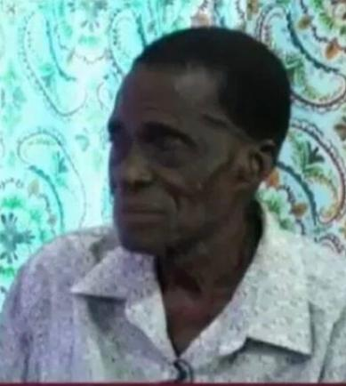 I still perform better in bed than most young men – 93 year old man brags