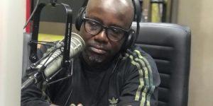 Aburi Gardens is not dead – GTA