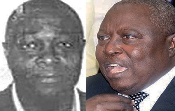 Airbus scandal: Martin Amidu in trouble as Samuel Adam Mahama fights Him on Extradition attempts with UK lawyers