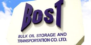 BOST closes down head office as 46 staff test positive for COVID-19