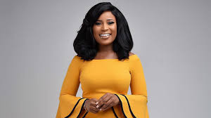 Ghanaian Celebrities Diss Berla Mundi For Rape Victim's Poor Interview Done By Her