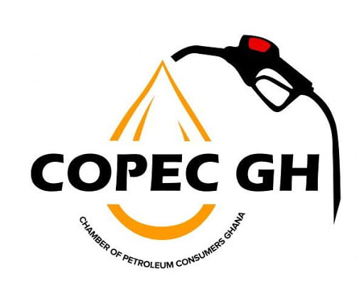 Supply Fuel Grant For Commercial Drivers - COPEC Urge Government.