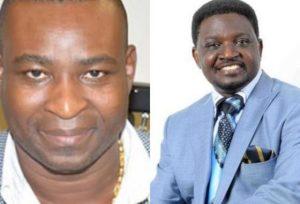 Chairman Wontumi Blasts Bishop Charles Agyinasare