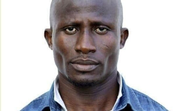 Akufo-Addo's Bodyguard Threatens To Unleash Violence On NDC Man