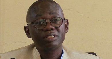 GES Director General Prof. Opoku Amankwa Speaks On The Closure of Schools