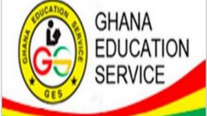 JUST IN : GES To Pay All Teachers Their Allowances; Confirmed-[MORE DETAIL]