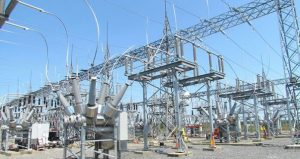 GRIDCo staff tests positive for COVID-19; company to undergo mass testing