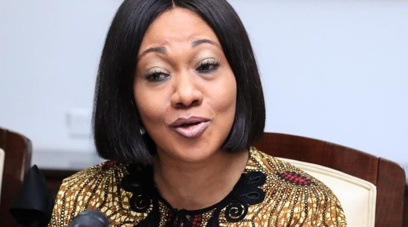 HOT: Don't Come To Our Office For Nomination Forms – EC To Flag Bearers…