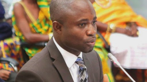 Minority Press Statement On The Spread Of Covid-19 Casaes Among Students By Kwabena Mintah Akandoh