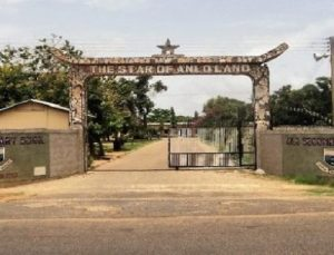 More Shocking Details Revealed On The Death of 2 Anlo Senior High School Students