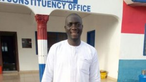 [HOT AUDIO]: NPP Executive threatens to Kill NDC Polling Station Agent Like Issah Mobila