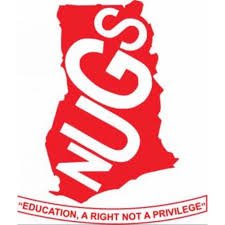 Review Timetable for 2020 WASSCE-NUGS