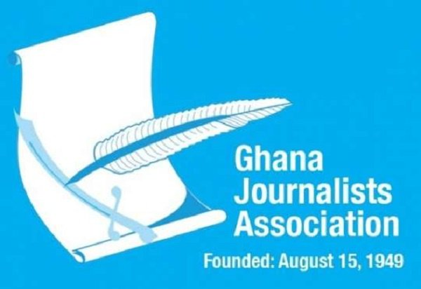 RE: GJA Condemns Unprovoked Attack On Metro Tv Cameraman