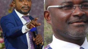 Rev. Owusu Bempah Shockingly Reveals NDC's Plot Against Kennedy Agyapong