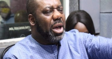 SHS students could be exposed to rapists when we shut down schools – Education Minister