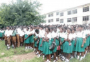 JUST IN: District Chief Executive Closes Down Dwenti Senior High School