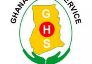 Ayawaso West is Coronavirus Hotspot in Accra – GHS