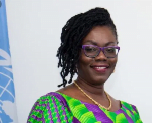 Communications Minister Orders GBC To Reduce Number Of Channels On DTT Platform To 3