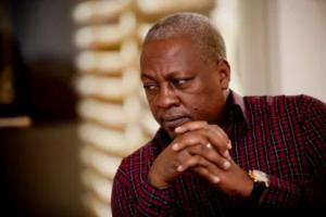 Professor Adei's Statement On Mahama Very Unfortunate – Governance Expert