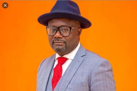 Only Fake Prophets Do Not See My 2020 Presidential Victory-Kofi Akpaloo