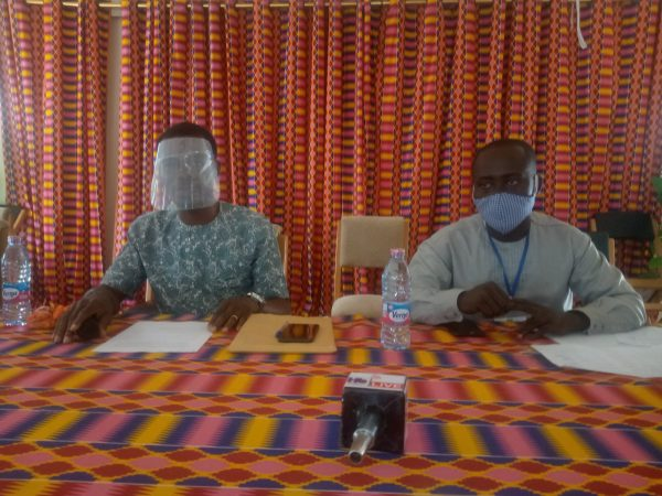 Stop Smuggling People To Register In The District NDC Warns 1 scaled