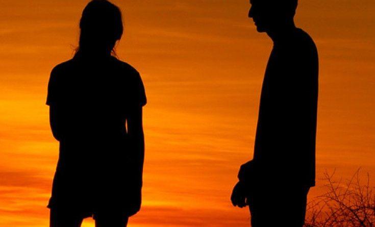 Why Women Leave Good Men