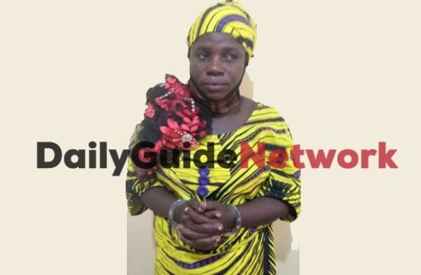 Kafaba Lynching: I Can't Stop Chasing Witches — Hajia Filipina