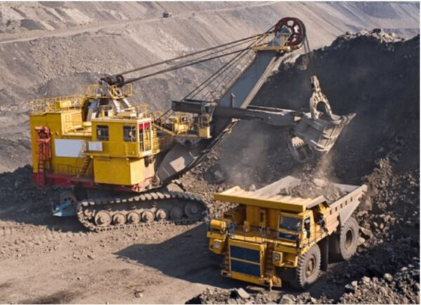 Government Should Delay The Agyapa Minerals Royalty Agreement To Allow Broader Consultation