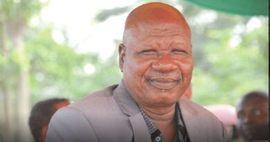 Permanently Kick Allotey Jacobs Out Of NDC – Stephen Atubiga Demands