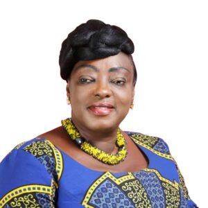 Be Vigilant About Today's Prophets - Freda Prempeh To Ghanaians