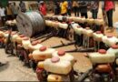 Cocoa Farmers In Wassa-East Commend DCE For Boosting Production