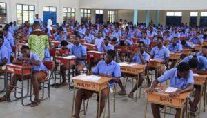 Final Year Student Snubs Exam To 'keep Sabbath'