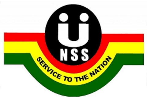 IMPORTANT: NSS Sends Message To The General Public Concerning National Service