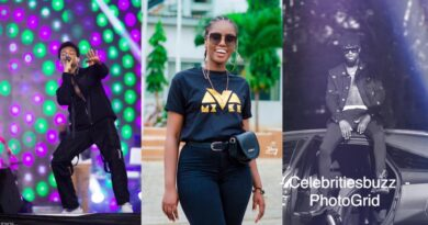 I'll choose Kidi over Kuami Eugene any day, any time – Mzvee